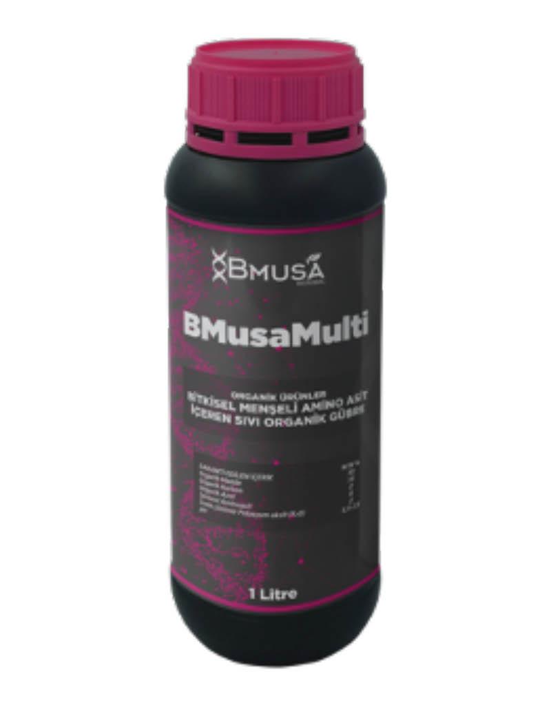 BMusa Multi